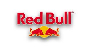red bull jobs careers vacancies in south africa