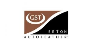 seaton autoleather jobs careers vacancies internships