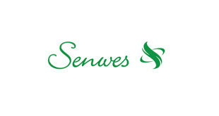 senwes careers jobs vacancies internships