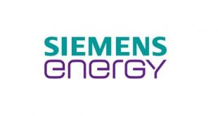 siemens jobs careers vacancies internships apprenticeships