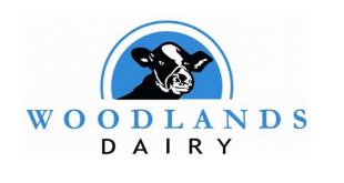 woodlands dairy jobs careers vacancies learnerships