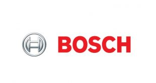 bosch careers jobs vacancies graduate internships