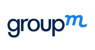 groupm careers jobs vacancies graduate internships