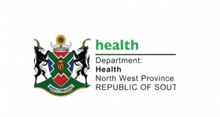 north west department of health jobs careers vacancies
