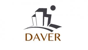 Daver South Africa