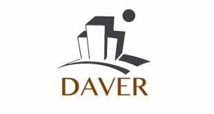 daver jobs careers internships learnerships vacancies