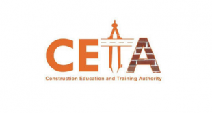 ceta internships jobs careers vacancies