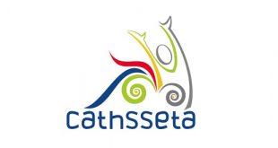 CATHSSETA jobs careers vacancies internships learnerships