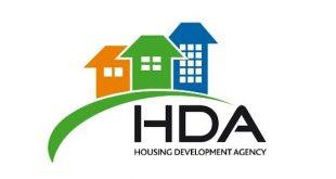 HDA Careers jobs vacancies internships in south africa