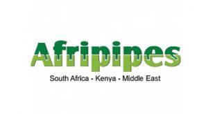 afripipes jobs careers vacancies internship