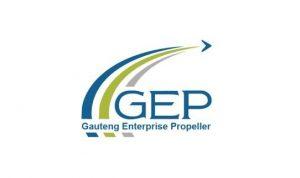 Gauteng Enterprise Propeller