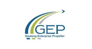 gauteng enterprise propeller jobs careers internships vacancies