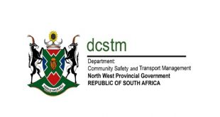 north west dept of transport jobs careers vacancies