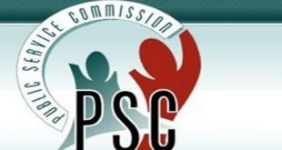public service commission south africa careers jobs vacancies internships