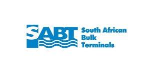 south africa bulk terminals sabt jobs careers vacancies