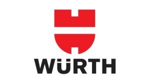 wurth jobs careers internships vacancies