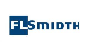 FL Smidth Careers jobs vacancies internships apprenticeships