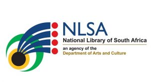 national library of south africa jobs careers vacancies