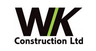 WK construction Bursary jobs vacancies scholarships