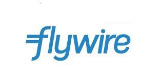flywire jobs careers vacancies scholarships bursaries