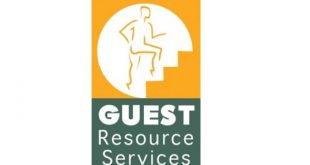 guest resource services jobs careers vacancies