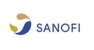 sanofi careers jobs vacancies graduate internships