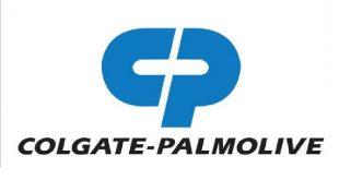 colgate palmolive jobs careers vacancies